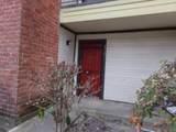 13480 Thorntree Drive - Photo 1