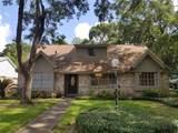 5221 Cottonwood Circle - Photo 1