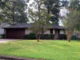 2730 Longleaf Pines Drive - Photo 1