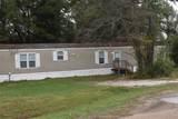 20871 Woodwind Drive - Photo 1