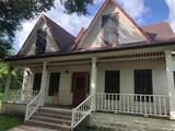 409 Morgan Avenue - Photo 1