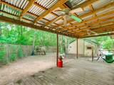26302 Camelia Court - Photo 15