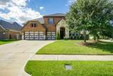 26202 Rustic Ranch Lane - Photo 1