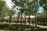 3800 Briarwood Drive - Photo 1