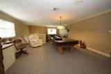 3800 Briarwood Drive - Photo 18