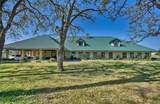 23407 Fm 362 Road - Photo 2