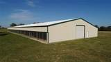23407 Fm 362 Road - Photo 44