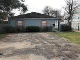 5925 Dolores Street - Photo 1