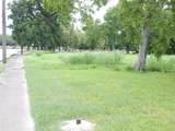 2705 Opelousas Street - Photo 1