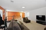507 Remington Heights Drive - Photo 11