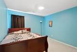 507 Remington Heights Drive - Photo 13