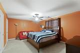 507 Remington Heights Drive - Photo 15