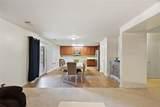 507 Remington Heights Drive - Photo 9