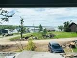 415 Laurel Cove - Photo 1