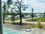 415 Laurel Cove - Photo 20