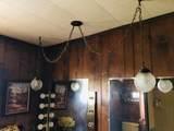 415 Laurel Cove - Photo 6