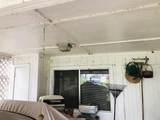 415 Laurel Cove - Photo 9