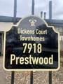 7918 Prestwood Drive - Photo 1