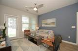 14100 Will Clayton Parkway - Photo 1