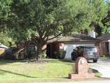 21609 Forest Colony Drive - Photo 1
