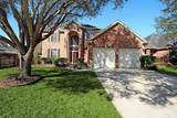 3511 Glenhill Drive - Photo 1