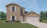 20810 Medford Landing Lane - Photo 1
