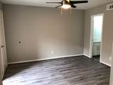 2625 Marilee Lane - Photo 3