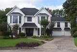 1138 Crossfield Drive - Photo 1