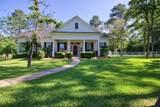 20610 Imperial Oak Drive - Photo 1