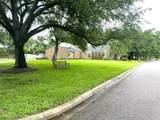4 Inwood Circle Circle - Photo 3