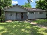 226 Texas Avenue - Photo 1