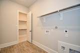 6003 Glass Peak Lane - Photo 15