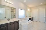 6003 Glass Peak Lane - Photo 17
