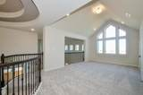 6003 Glass Peak Lane - Photo 19