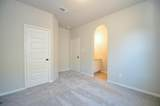 6003 Glass Peak Lane - Photo 21