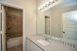 6003 Glass Peak Lane - Photo 22