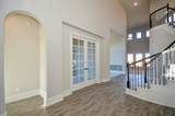 6003 Glass Peak Lane - Photo 3