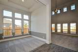 6003 Glass Peak Lane - Photo 5