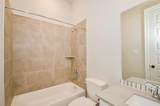 6003 Glass Peak Lane - Photo 7