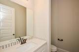 6003 Glass Peak Lane - Photo 9