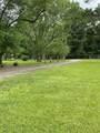 20425 Pin Oak Loop Loop - Photo 46