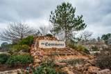 431 Mendecino Glen Court - Photo 1