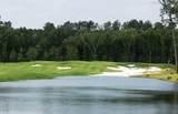 26688 Pools Creek - Photo 18