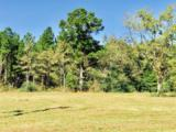 TBD County Road 2120 - Photo 10