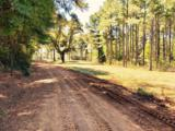 TBD County Road 2120 - Photo 2