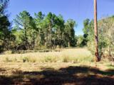 TBD County Road 2120 - Photo 3