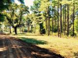 TBD County Road 2120 - Photo 4
