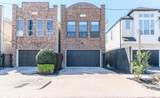5311 Larkin Street - Photo 1