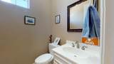 4310 Brownstone Drive - Photo 19