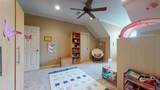 4310 Brownstone Drive - Photo 26